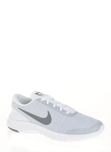 Nike W Flex Experience Rn 7 Beyaz